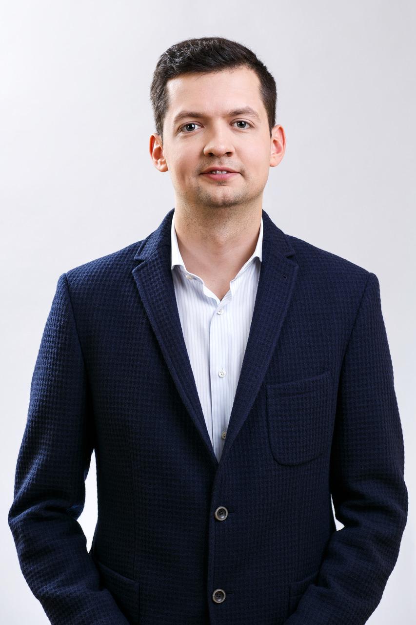 Янис Айзбалтс