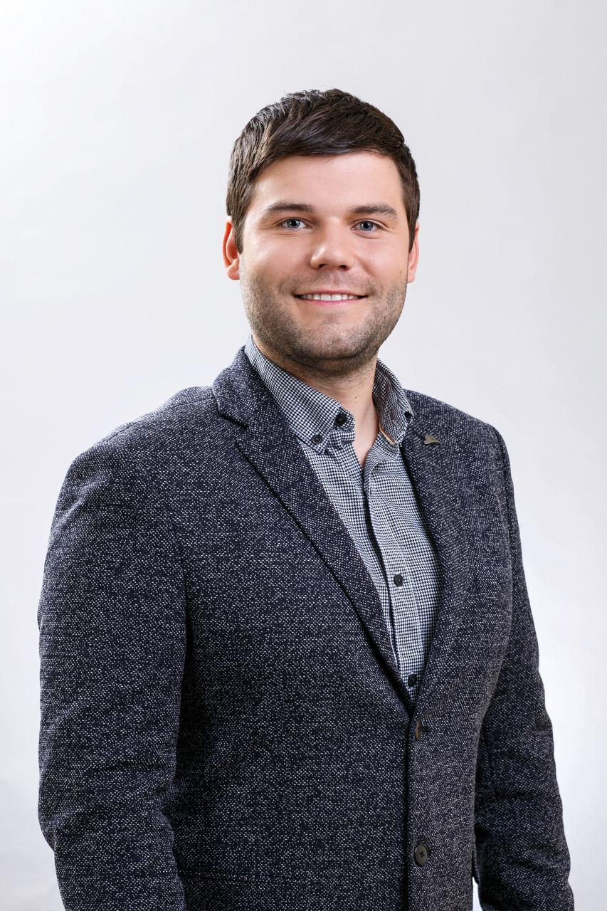 Янис Апситис