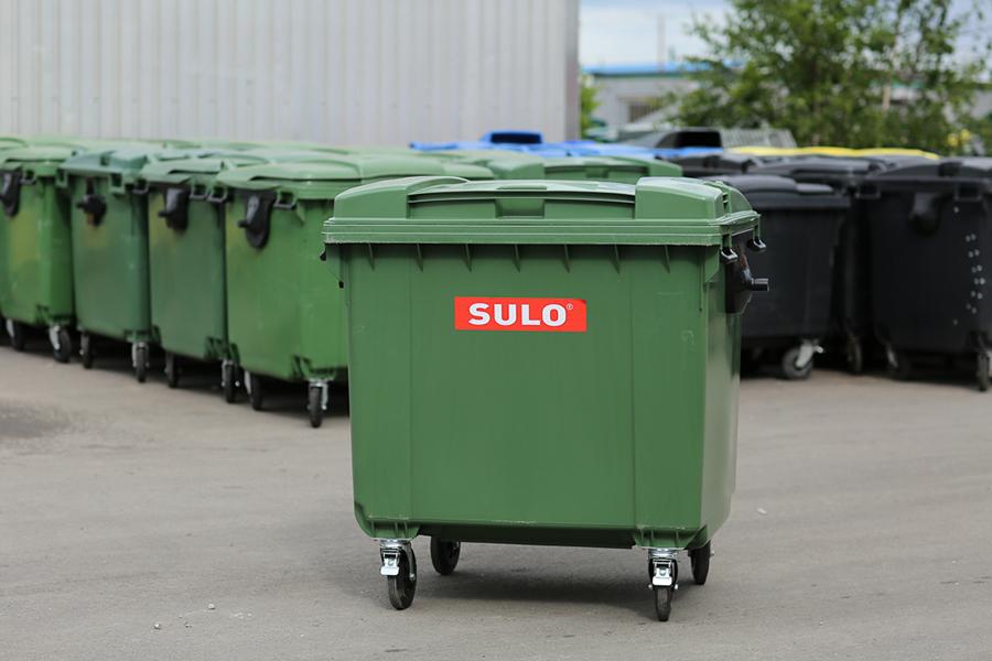 Atgādinām – karstus pelnus nedrīkst izmest sadzīves atkritumu konteinerā