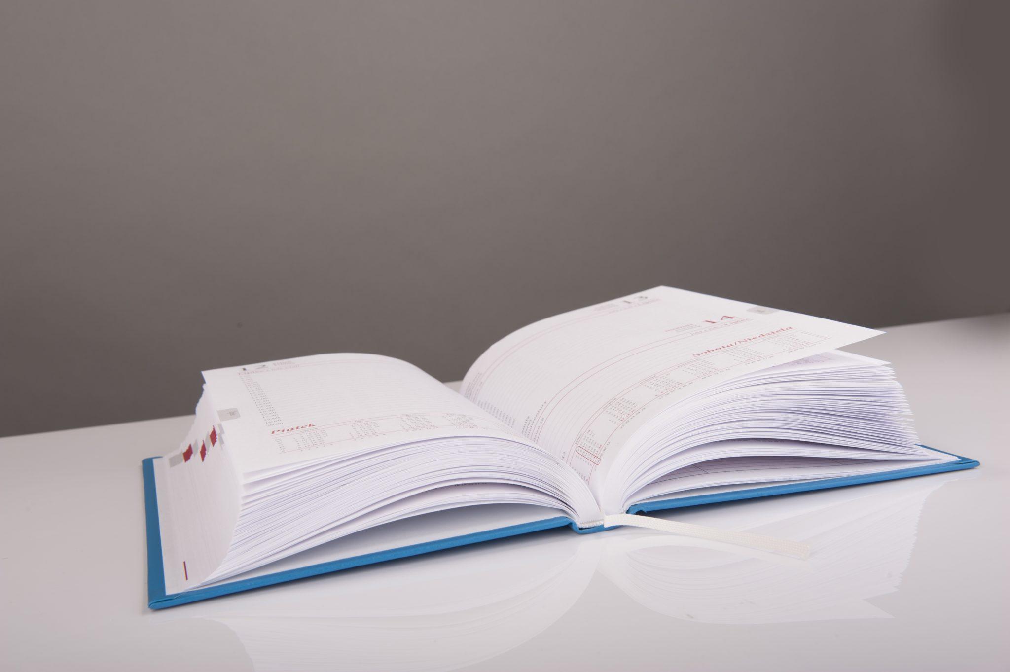 Šķirošanas somu izvešanas grafiks 2018: Mārupe