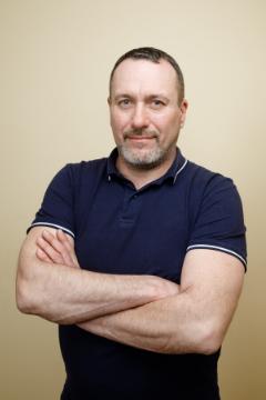 Айварс Хмелницкис
